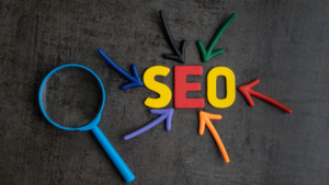 Online marketing Assen