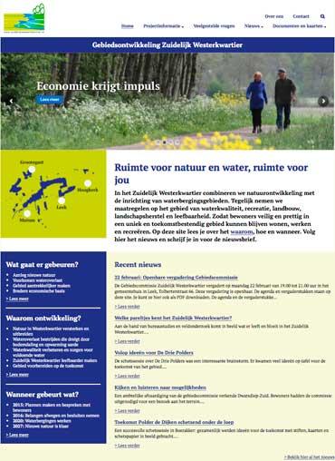 Tekstschrijvers-Westerkwartier-Groningen-kl