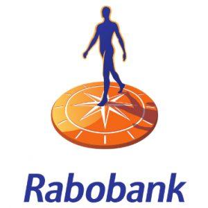 Rabobank Assen